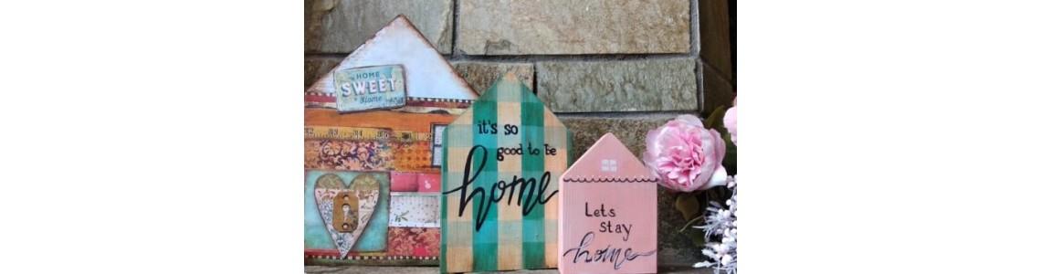 #μένουμε_σπίτι #δημιουργούμε #ΘαΤαΚαταφέρουμε
