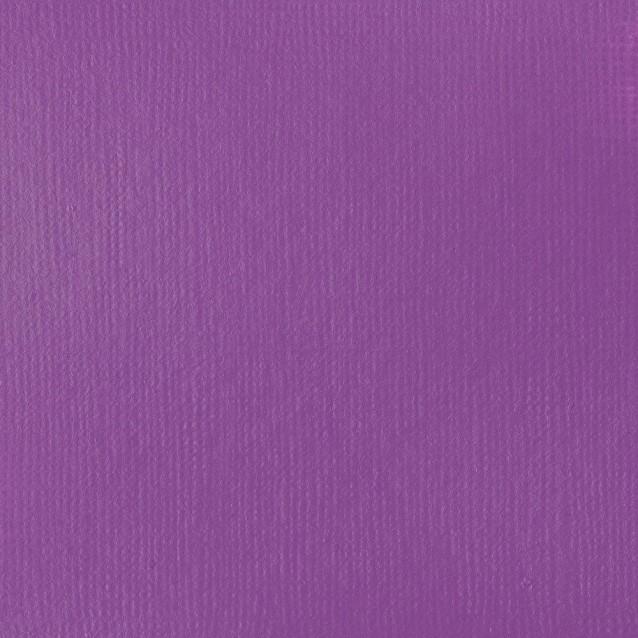 Liquitex Basics 400ml Acrylic 590 Brilliant Purple