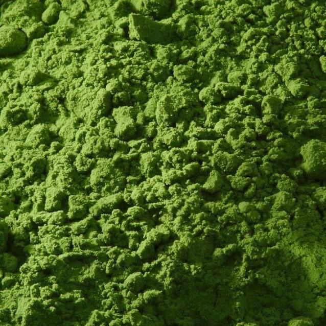 Buonarroti 100 gr Σκόνη Αγιογραφίας Πράσινο Τσιμέντου