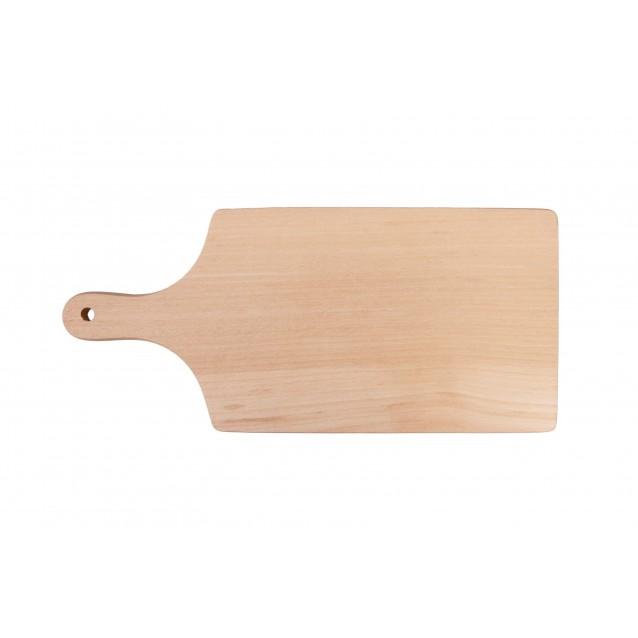 Ξύλο Κοπής 33x14x1,5cm