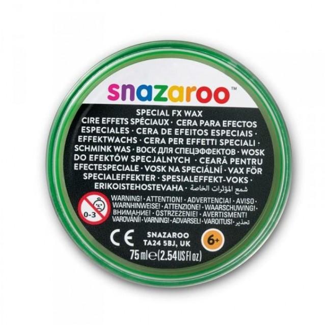 Snazaroo 18ml Κερί για Ειδικά Εφέ