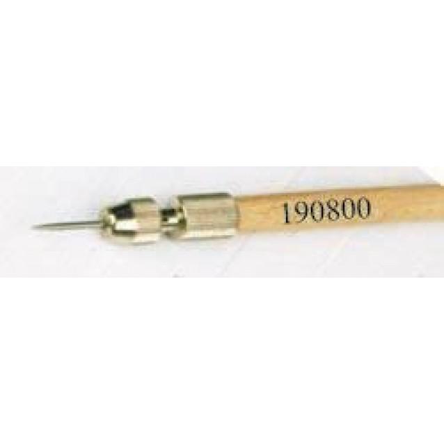 Abig Εργαλείο Χαρακτικής Σουβλί No. 190808