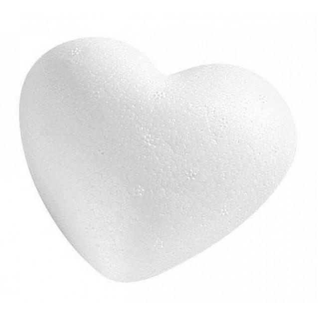 Φελιζόλ Καρδιά 9cm