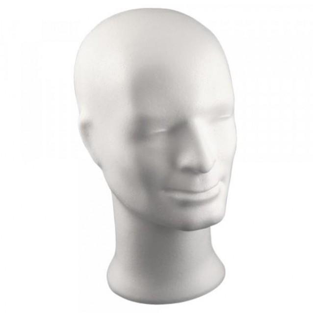 Φελιζόλ Ανδρικό Πρόσωπο 31cm