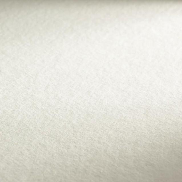 Hahnemuhle Μπλοκ Ακουαρέλας Britannia 12 φύλλων 17x24cm 300gr Cold Pressed