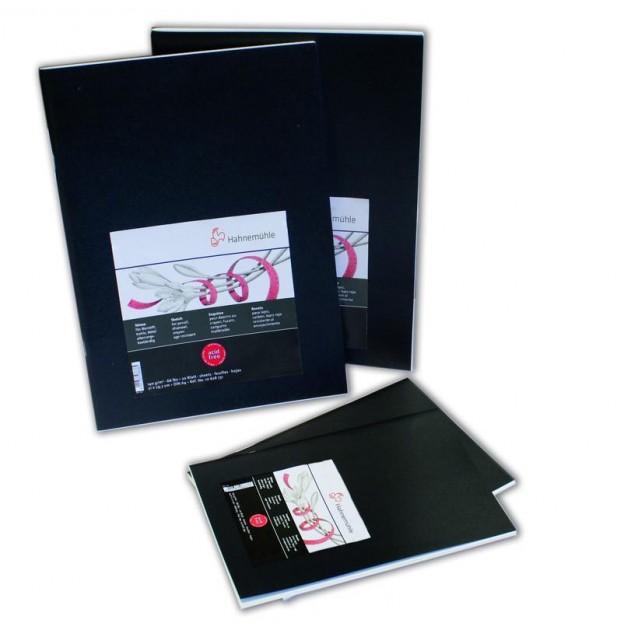 Hahnemuhle Sketch Booklet 20 Φύλλα A4 (21x29,7cm) 140gr
