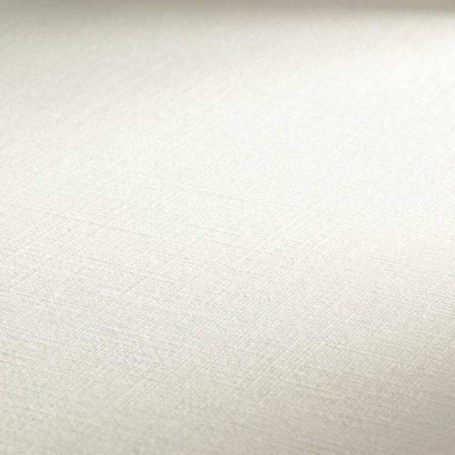 Hahnemuhle Μπλοκ Oil/Acrylic 10 φύλλων 30x40cm 230 gr