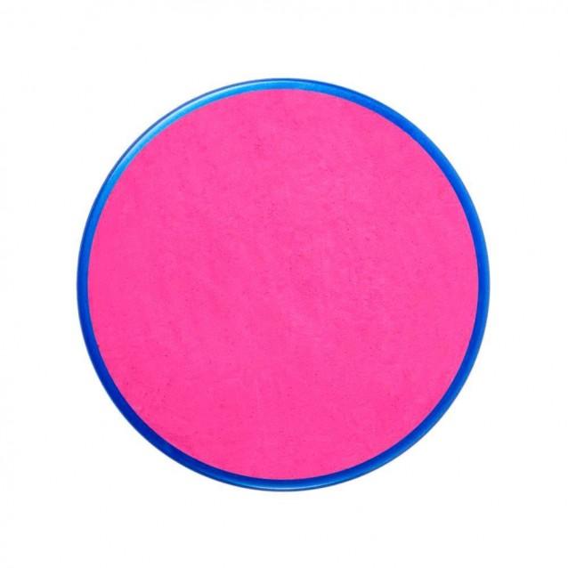 Snazaroo 18ml Κρέμα Face Painting Classic Bright Pink