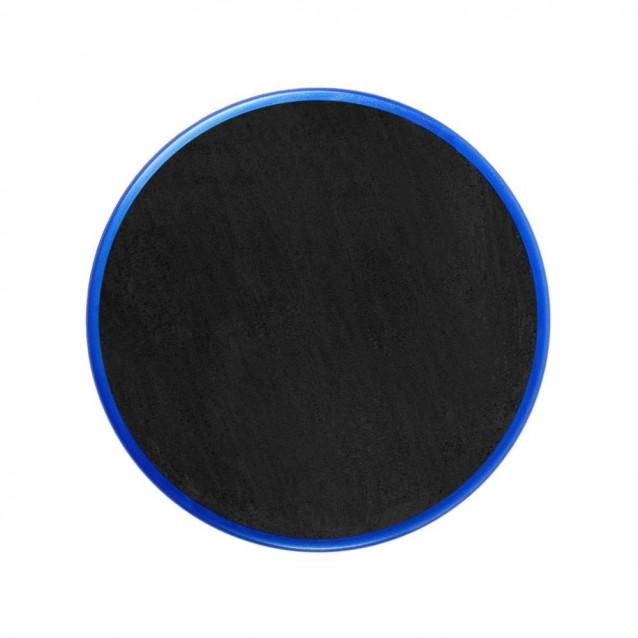 Snazaroo 18ml Κρέμα Face Painting Classic Black