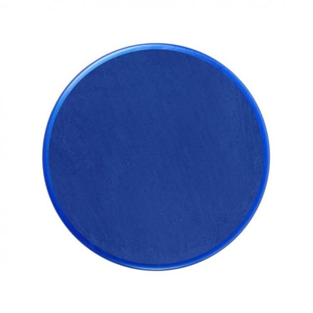 Snazaroo 18ml Κρέμα Face Painting Classic Royal Blue
