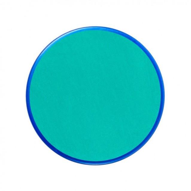 Snazaroo 18ml Κρέμα Face Painting Classic Sea Blue