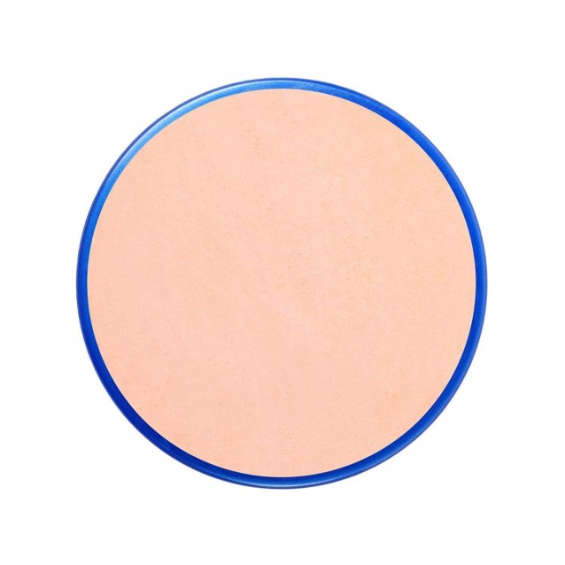 Snazaroo 18ml Κρέμα Face Painting Classic Complexion Pink