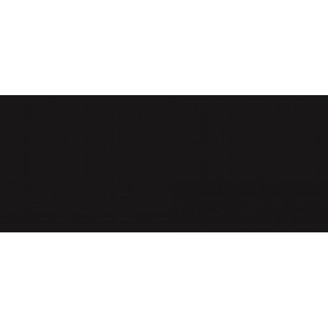 Kreul Μαρκαδόρος Πορσελάνης Καλιγραφίας 1-4mm Μαύρο