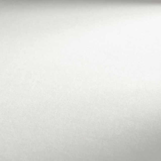 Hahnemuhle Μπλοκ Σχεδίου Skizze 50 Φύλλα A5 120 gr