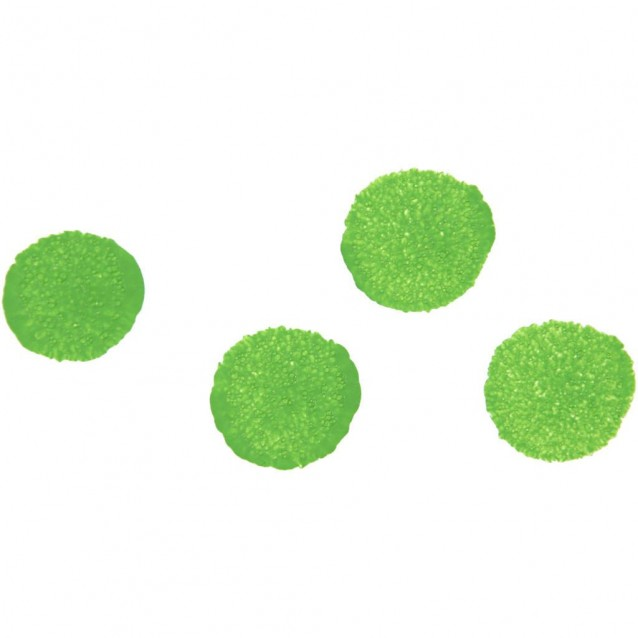 Σφουγγαράκι Για Τα Δάχτυλα 20 mm