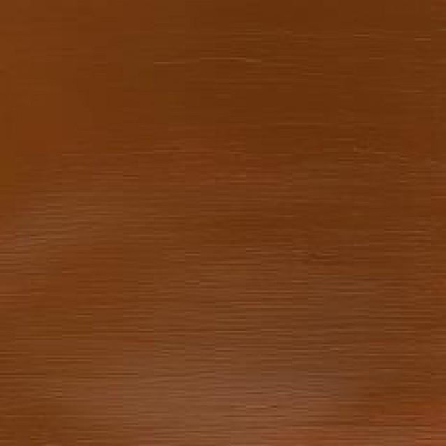 Winsor & Newton 60ml Galeria Acrylic Raw Sienna