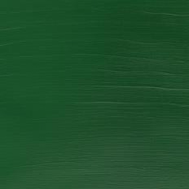 Winsor & Newton 60ml Galeria Acrylic Sap Green
