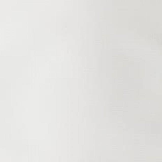 Winsor & Newton 60ml Galeria Acrylic Titan White