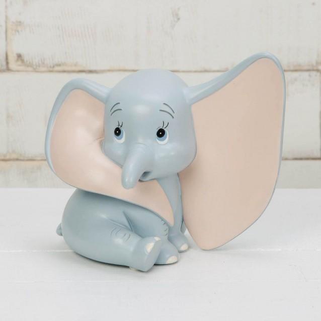 Disney Κουμπαράς Dumbo