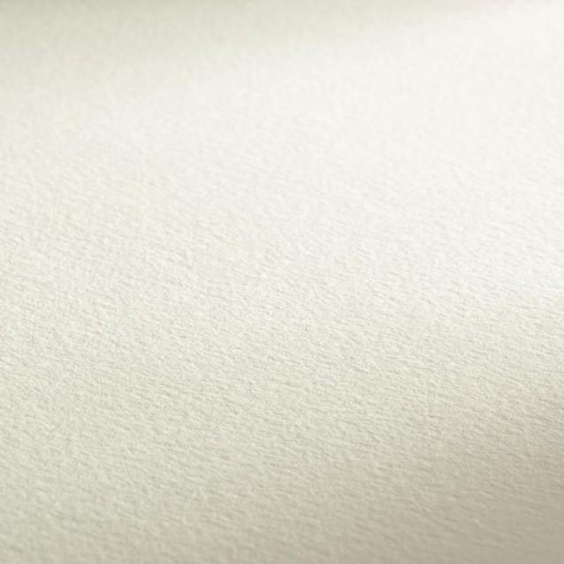 Hahnemuhle Σκληρόδετο Μπλοκ Σχεδίου 124 Σελ. Α5 (14,8X21 cm) 120gr