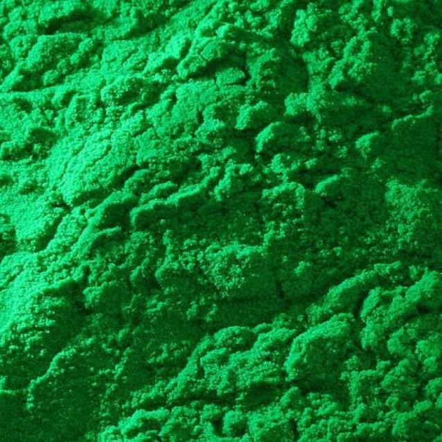 Buonarroti 80 gr Σκόνη Αγιογραφίας Πράσινο Σμαραγδί