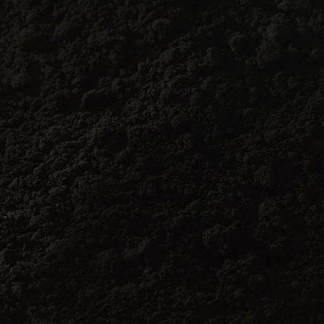 Buonarroti 100gr Σκόνη Αγιογραφίας Μαύρο