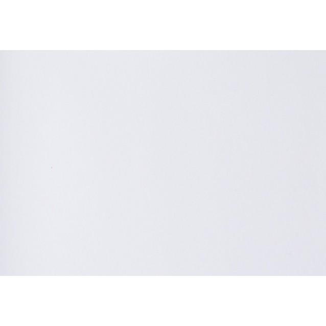 Χαρτόνι Bristol 300gr 50x70cm