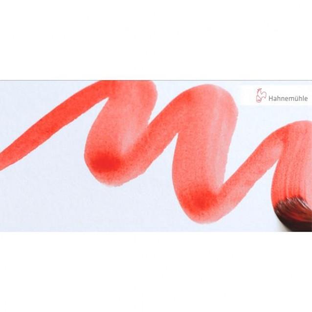 Hahnemuhle Χαρτί Ακουαρέλας Harmony 50x65cm 300gr Hot Pressed