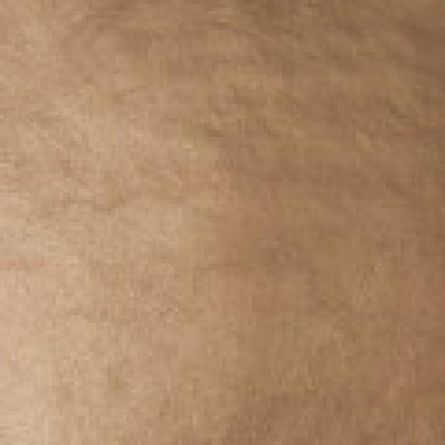 25 Φύλλα Χρυσού 22Κ Διπλόπαχος Moongold Γερμανίας 8x8 cm, Κολλητό