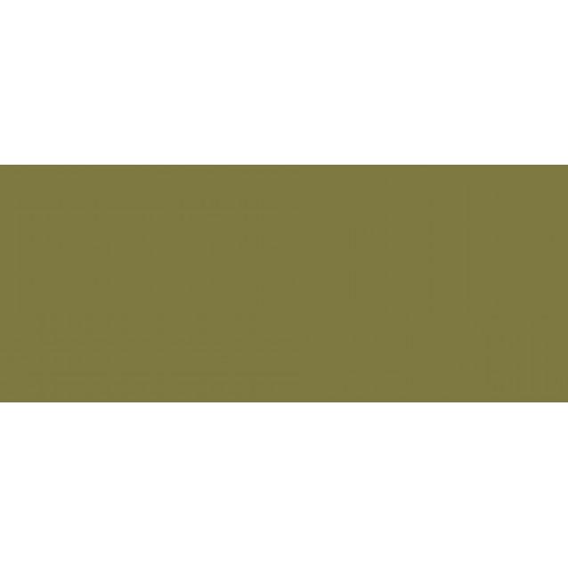 Solo Goya 100ml Acrylic Green Earth