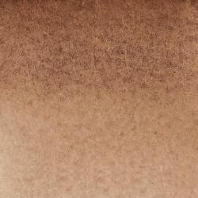 Winsor & Newton Μαρκαδόρος Promarker Watercolour 076 Burnt Umber