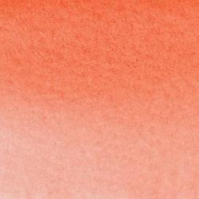 Winsor & Newton Μαρκαδόρος Promarker Watercolour 095 Cadmium Red Hue