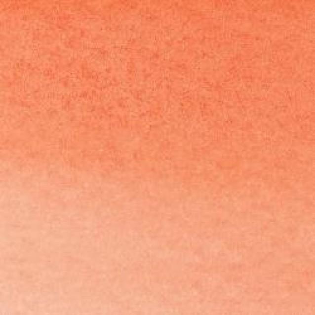 Winsor & Newton Μαρκαδόρος Promarker Watercolour 103 Cadmium Red Pale Hue