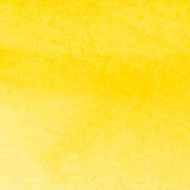 Winsor & Newton Μαρκαδόρος Promarker Watercolour 109 Cadmium Yellow Hue