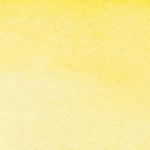 Winsor & Newton Μαρκαδόρος Promarker Watercolour 119 Cadmium Yellow Pale Hue