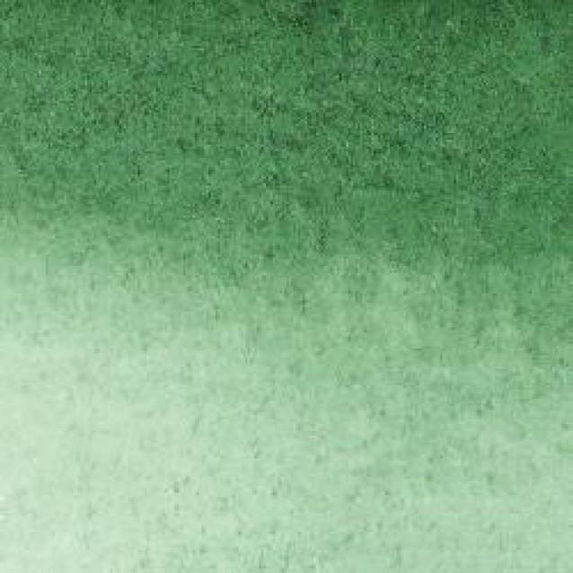 Winsor & Newton Μαρκαδόρος Promarker Watercolour 312 Hookers Green Dark