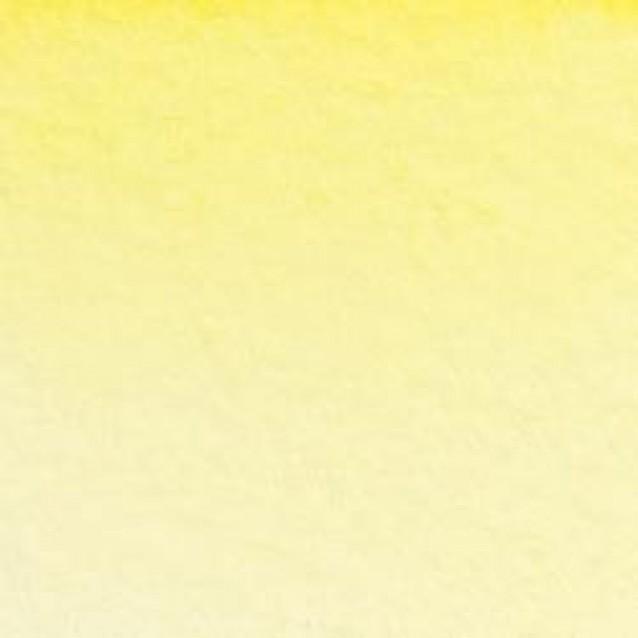 Winsor & Newton Μαρκαδόρος Promarker Watercolour 346 Lemon Yellow Hue