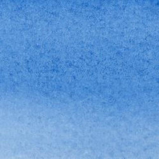 Winsor & Newton Μαρκαδόρος Promarker Watercolour 401 Midnight Blue