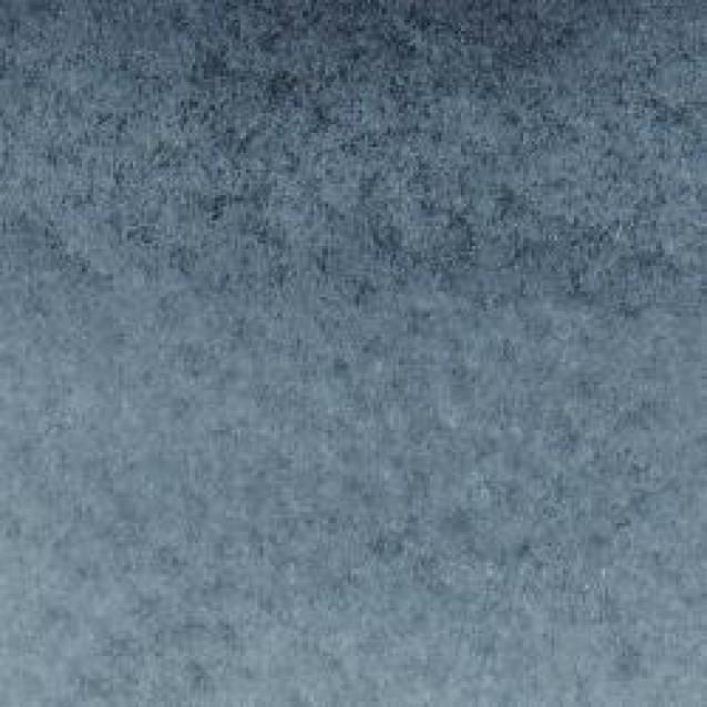 Winsor & Newton Μαρκαδόρος Promarker Watercolour 465 Paynes Gray