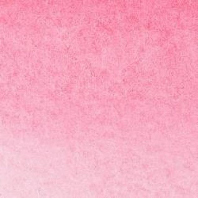 Winsor & Newton Μαρκαδόρος Promarker Watercolour 502 Permanent Rose