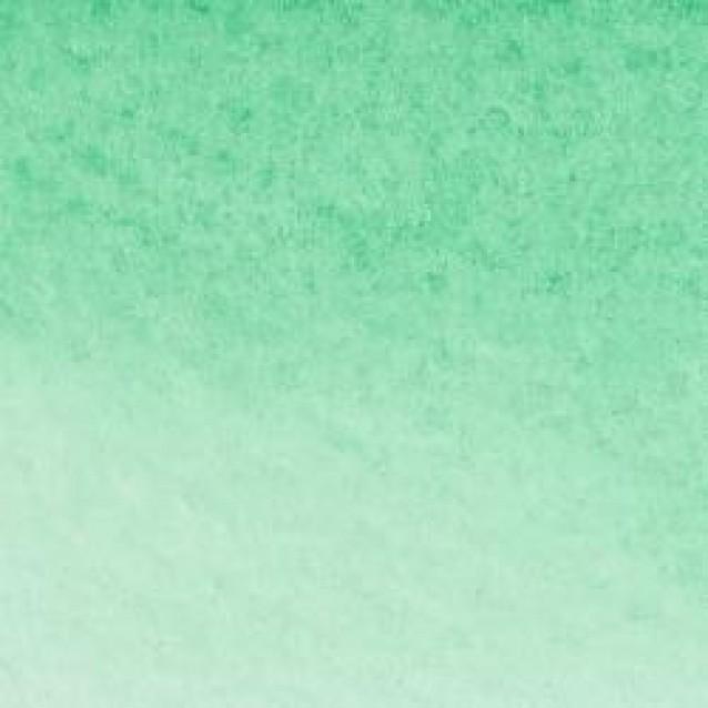 Winsor & Newton Μαρκαδόρος Promarker Watercolour 521 Phthalo Green (Yellow Shade)