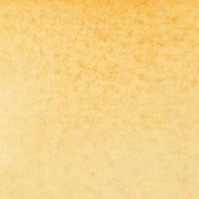 Winsor & Newton Μαρκαδόρος Promarker Watercolour 552 Raw Sienna