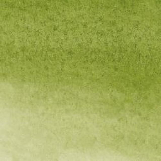 Winsor & Newton Μαρκαδόρος Promarker Watercolour 599 Sap Green