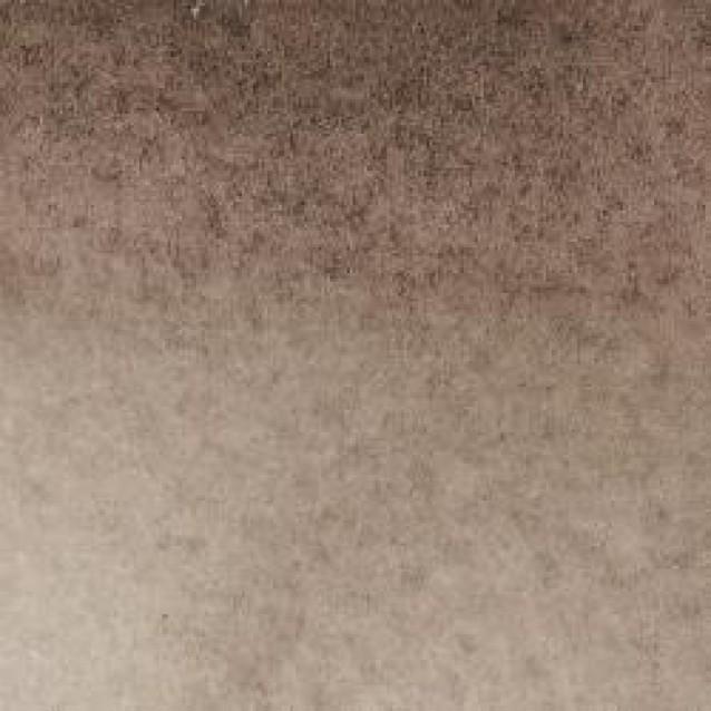 Winsor & Newton Μαρκαδόρος Promarker Watercolour 609 Sepia