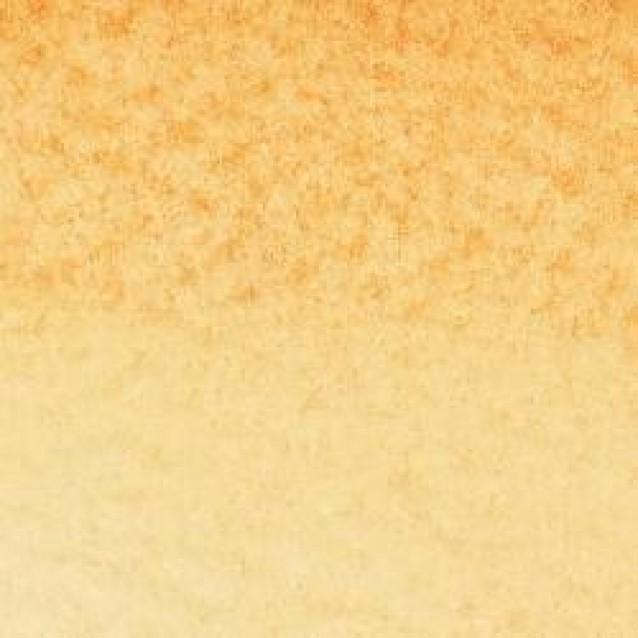 Winsor & Newton Μαρκαδόρος Promarker Watercolour 744 Yellow Ochre