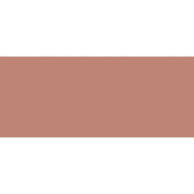 Kreul Paint Marker Fine Copper