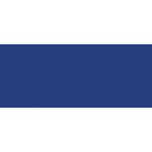 Kreul Permanent Marker Medium Blue