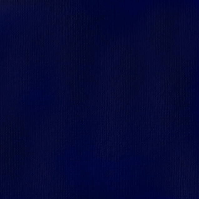 Liquitex Basics 946ml Acrylic 380 Ultramarine Blue