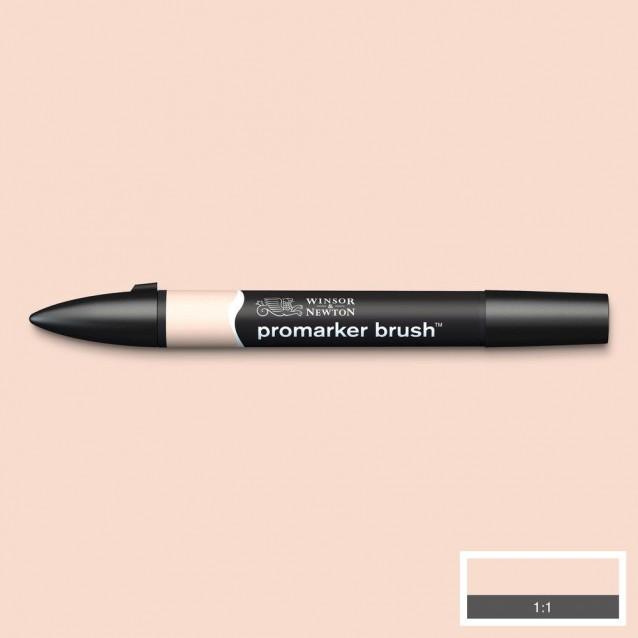 Winsor & Newton Μαρκαδόρος Promarker Brush Y129 Satin