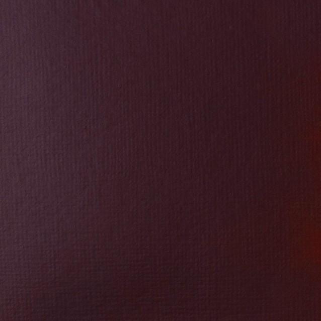 Liquitex Basics 118ml Acrylic 115 Deep Violet